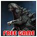 Download DiNo Run: Flying Dinosaurs 1.0 APK