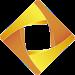 Download Dia de Sorte Loteria 0.0.5 APK