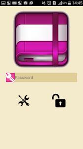 Download Diary Girls 1.9.5 APK