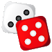 Download Dice 2D 1.1.0 APK