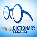 Download Dictionary  APK