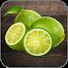 Download Dieta do Limão - Emagrecer Rápido 12 APK