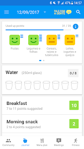 Download Diet and Health - Lose Weight 5.35.16 APK