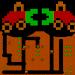 Download Digger Classic 1.7 APK