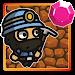 Download Digger Dan & the Mine of Doom 1.7 APK