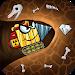 Download Digger Machine: dig and find minerals 2.4.0 APK