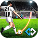 Download Digital Soccer 1.6.0 APK