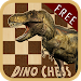 Download Dino Chess For kids 2.0.0 APK