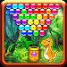Download Dinosaur Bubble Shooter 2.1.1 APK