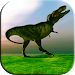 Download Dinosaur Scratch and Paint - Free Game for Kids 18.1 APK