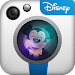 Download Disney Memories HD 3.1.1 APK
