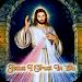 Download Divine Mercy Audio 1.0 APK