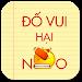 Download Do Vui Hai Nao 3.0 APK