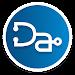 Download Docademic 2.4.52 APK