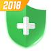 Download Doctor Sweep(applock, junk clean, speed booster) 1.0.7 APK