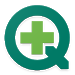 Download DoctorQuick - Get Well Sooner 1.8.0 APK