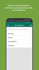 Download DoctorQuick - Get Well Sooner 1.4.0 APK
