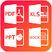 Download Document Manager & Viewer 1.1 APK