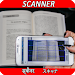 Download Document Scanner App Free PDF Scan QR & Barcode 7.07 APK