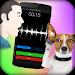 Download Dog Translator Simulator 1.6 APK