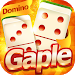 Download Domino Gaple 2018 - Online Game 1.9.0 APK
