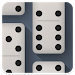Download Dominoes 1.0.37 APK