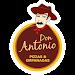 Download Don Antonio Pizzas y Empanadas 1.0.1.5 APK