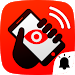 Download Don't Touch My Phone - Anti Theft Alarm 1.122 APK
