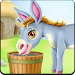 Download Donkey Horse Caring 1.0.5 APK