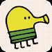 Download Doodle Jump 3.11.3 APK