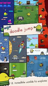 Download Doodle Jump  APK