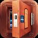 Download Door Lock Fingerprint Prank 1.0.0 APK