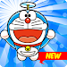 Download Doramon World Adventure 1.1 APK