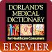Download Dorland's Medical Dictionary 8.0.236 APK