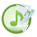 Download Download Music Pro 1.0 APK
