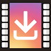 Download Video Downloader for Instagram 4.5.1 APK