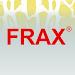 Download Dr FRAX 4.1.0 APK
