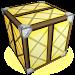 Download Dragon Craft : Pocket Edition ...2 APK