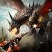 Download Dragon Hunting 1.3 APK
