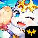 Download Dragon Village W 1.0.10 APK