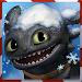 Download Dragons: Rise of Berk 1.38.13 APK