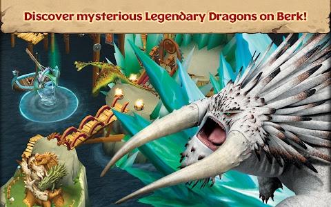Download Dragons: Rise of Berk 1.36.10 APK