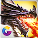 Download Dragons of Atlantis 8.3.1 APK