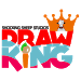 Download Draw King for Chromecast 1.8.0 APK