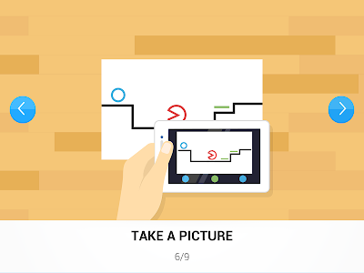 Download Draw Your Game 3.5.499 APK