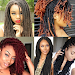 Download Dreadlocks hairstyles –New Hairstyles for women 1.1.23.0 APK