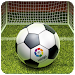 Download Dream Eleven: La Liga 1.0.9 APK