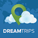 Download DreamTrips 1.29.0 APK