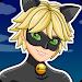Download Dress Up Cat Noir Miraculous Fashion Style 0.2 APK