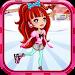 Download Dressup A Princess Skating 1.0.12 APK
